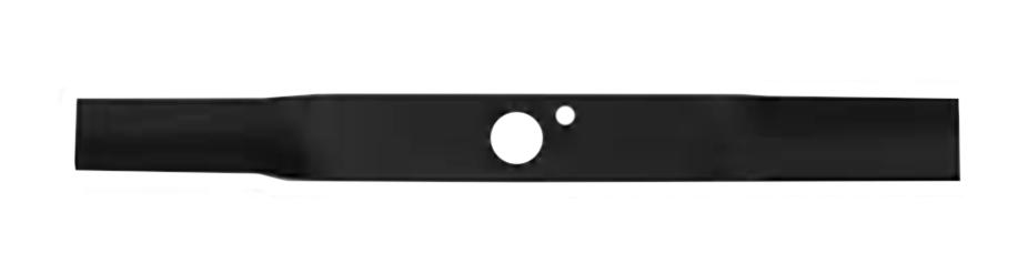 Nôž elektrických kosačiek Valex Monza 33cm
