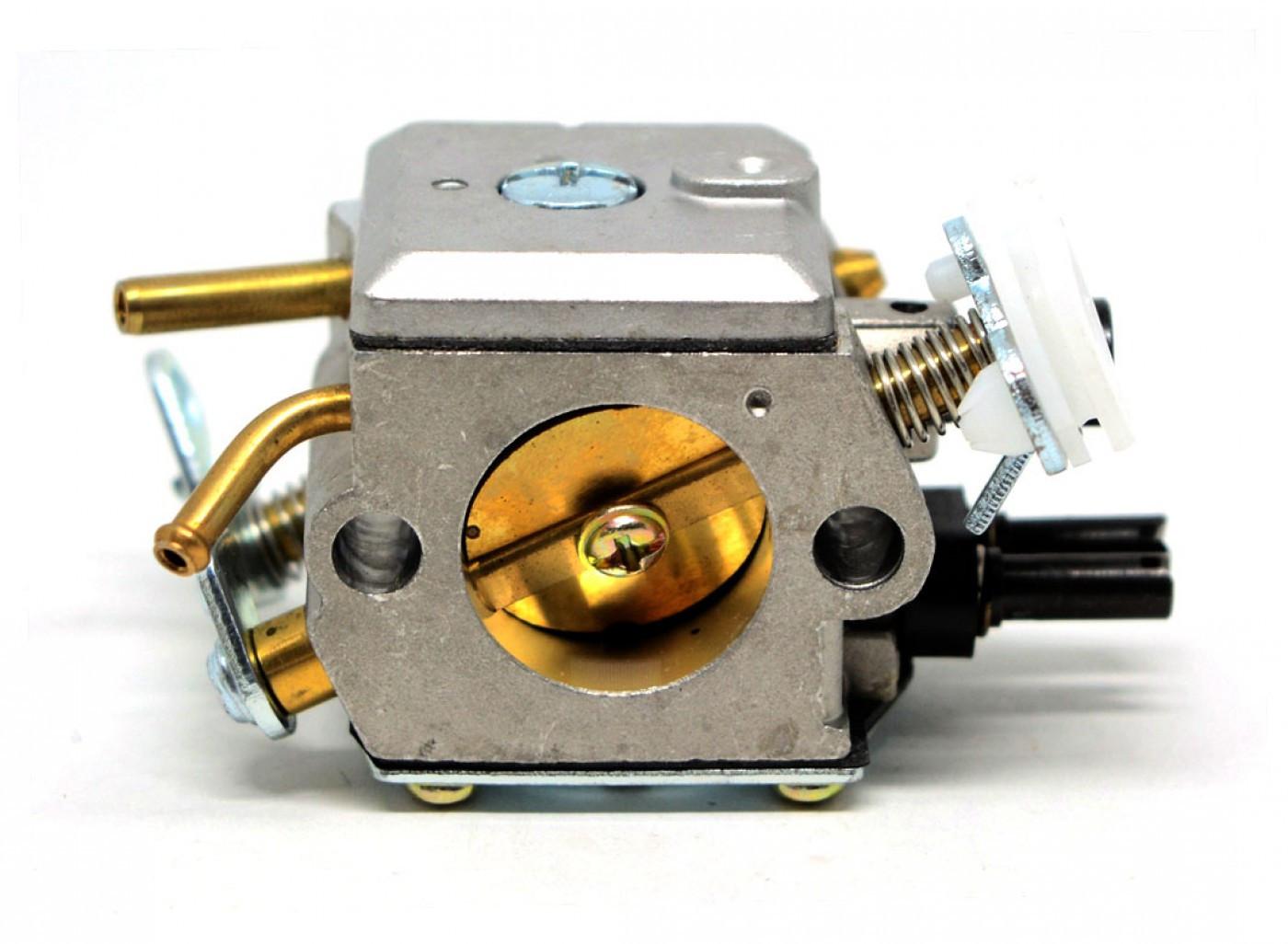 Karburátor Jonsered  2171,2163,2171EPA,2163EPA
