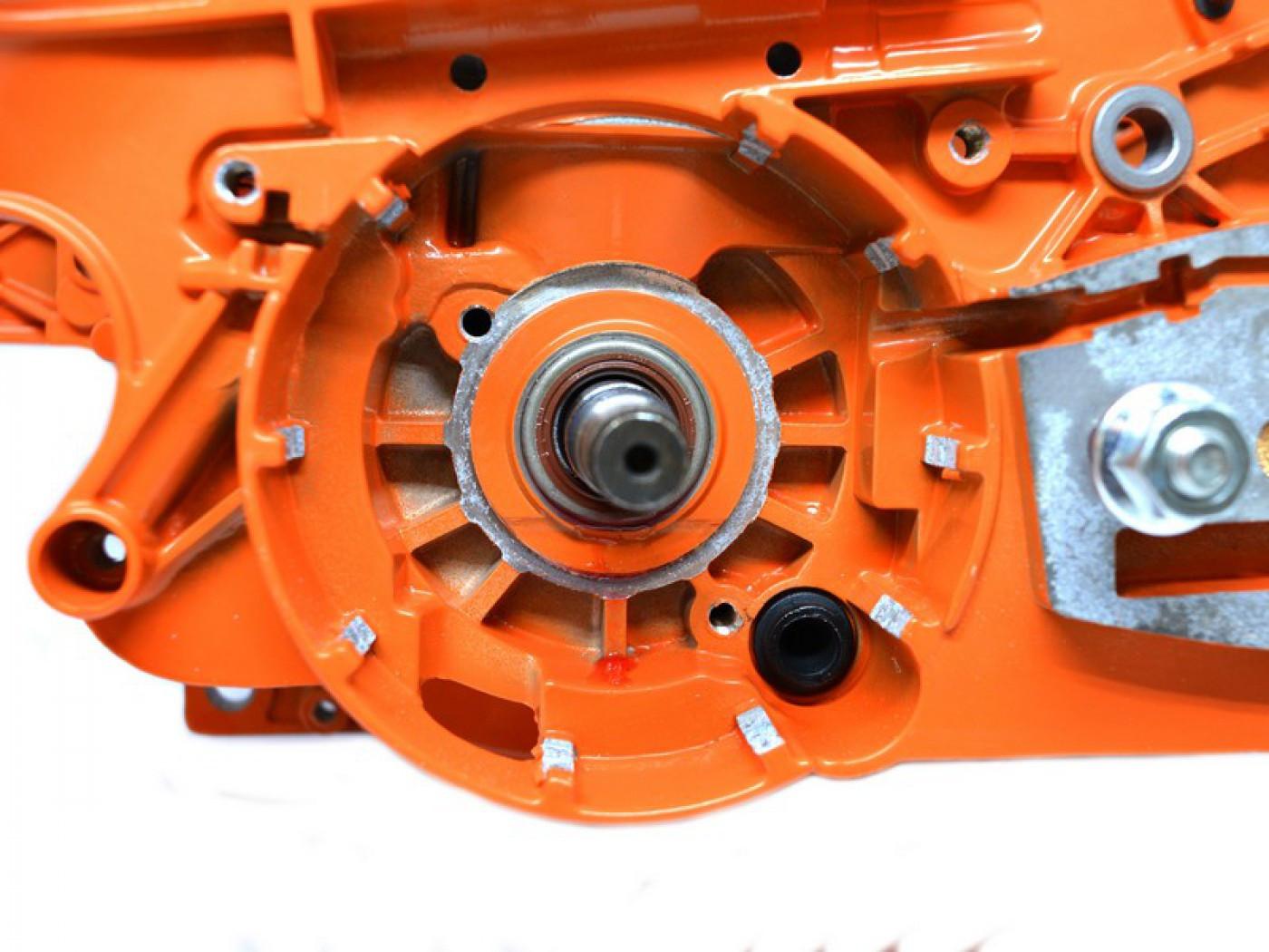 Polomotor Jonsered 2065 2065 EPA + kľuková skriňa + UŠETRÍTE 26 eur