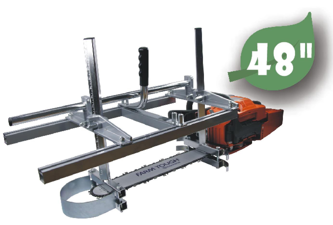 Univerzálny prípravok na rezanie prken 24 inch (KOPIE) (KOPIE)