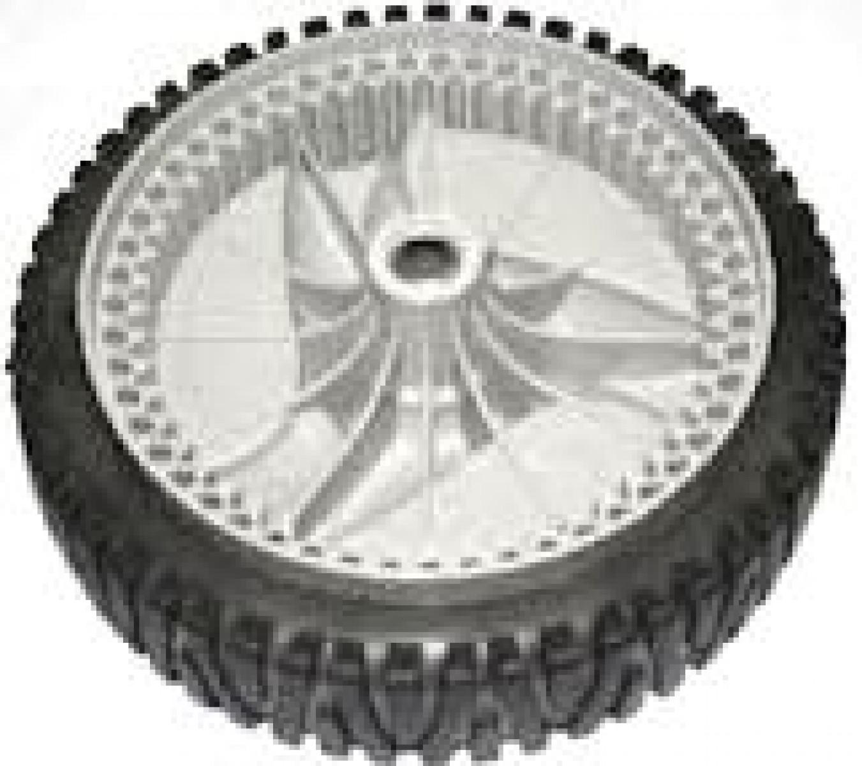 Hnacie koleso HUSQVARNA NOVÝ TYP 194231x460
