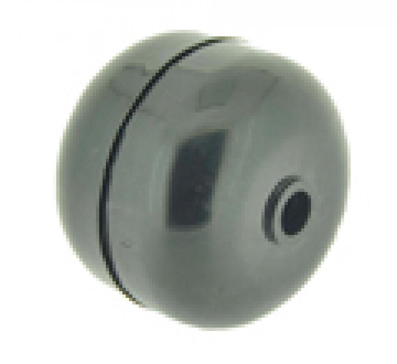 Podpůrné kolečko - bubon žacieho ústrojenstva CASTELGARDEN 82700000/0