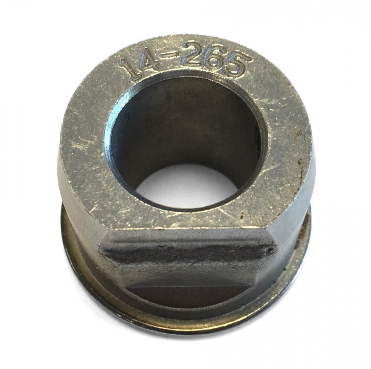 Puzdro kolesá pre traktor HUSQVARNA 532 00 90-40