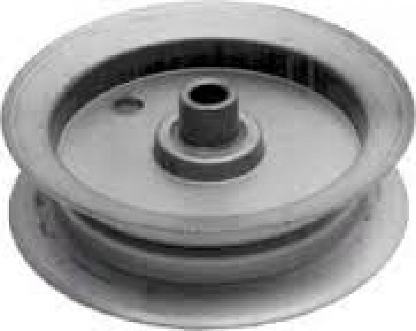 Napinák klinového remeňa pohonu MTD 756-0437