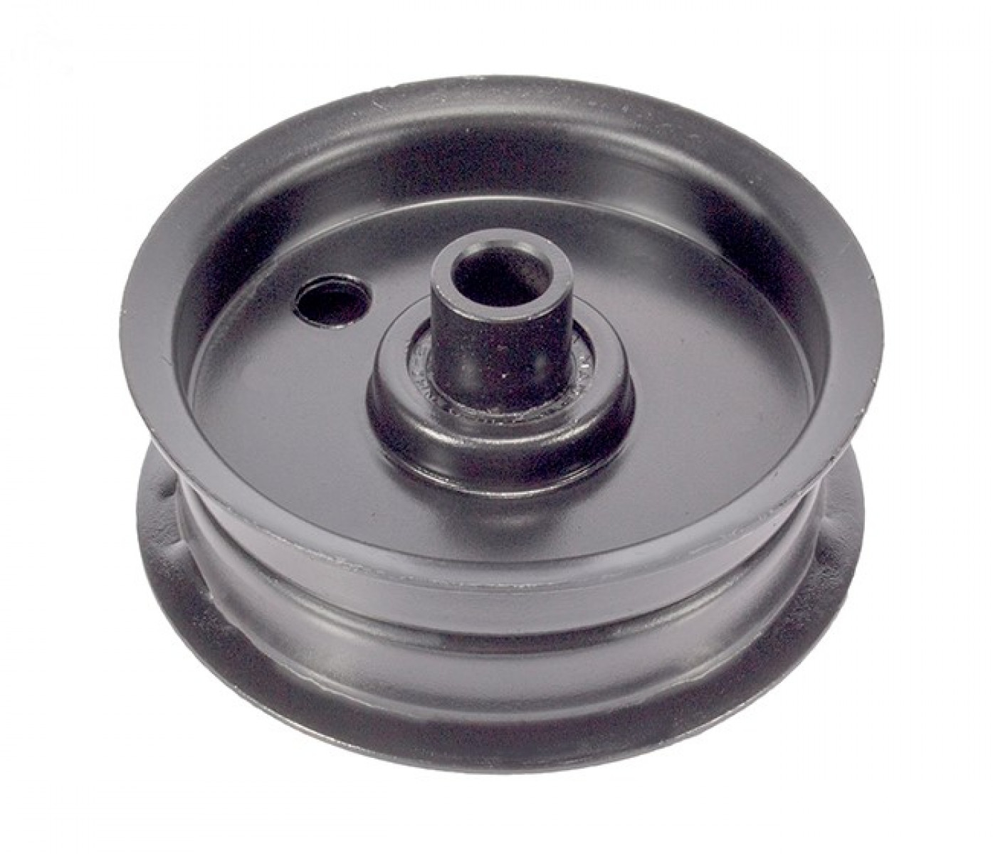 Napinák klinového remeňa pohonu MTD 756-04224