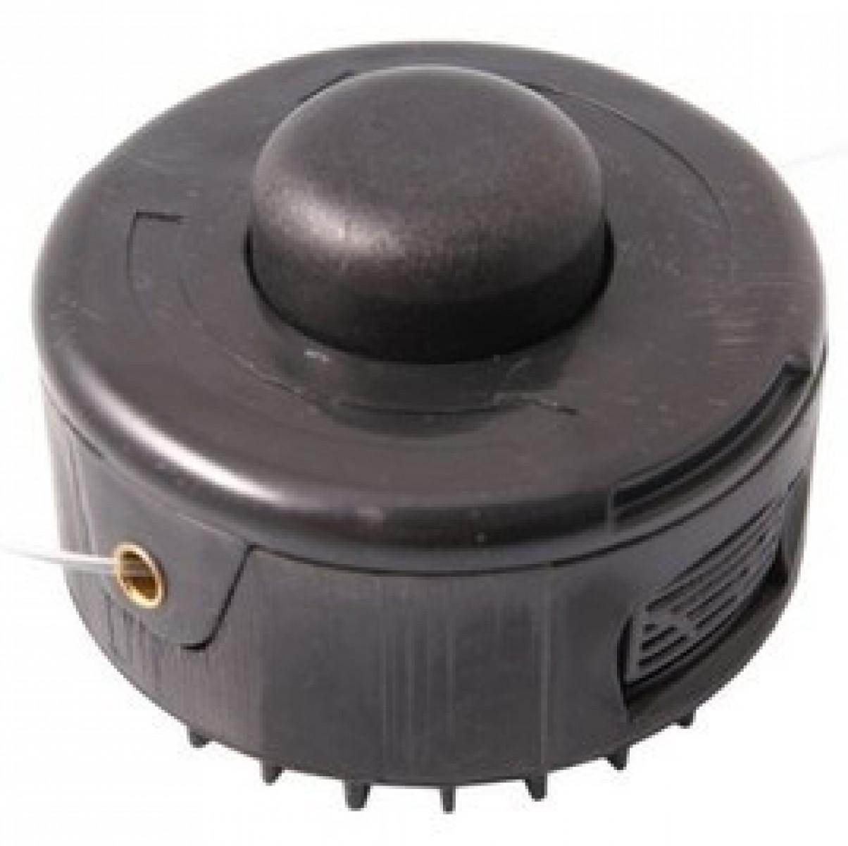 Strunová hlava NAC N1E-SPK-500 TE50-SP - na hřídel Ø 7 mm