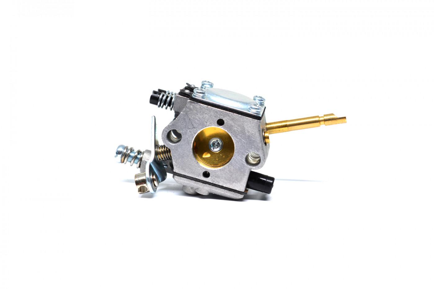 Karburátor Stihl FS50 FS51 FS61 FS65 FS66 FS90