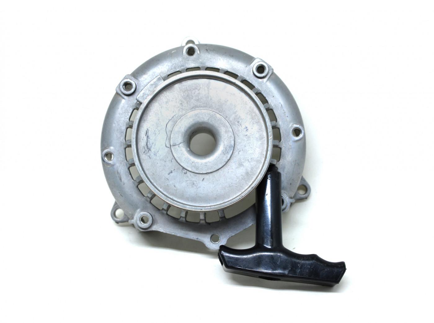 Štartér kompletný Oleo-mac Sparta 25 26 250 - 4161160AR