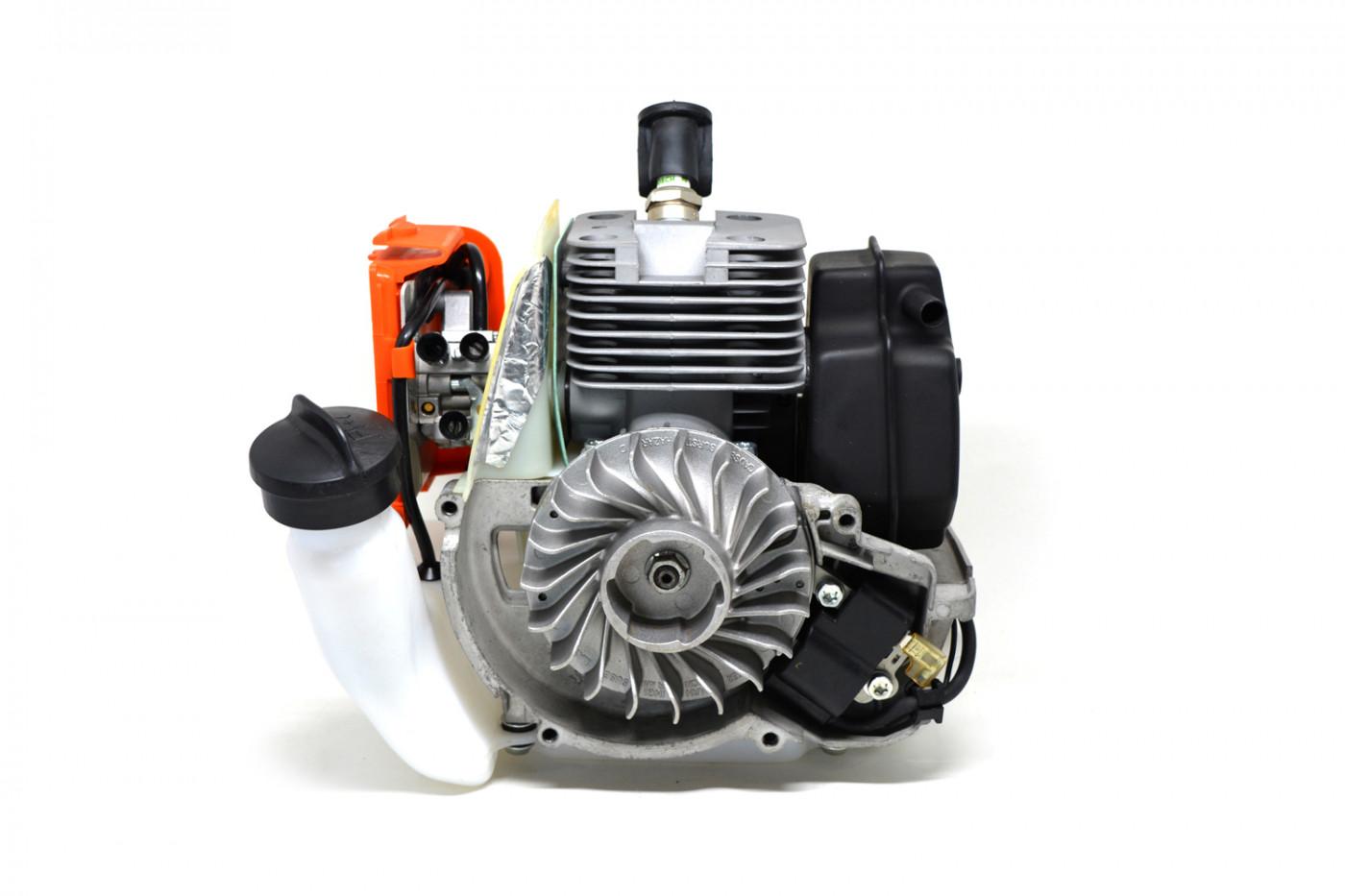 Kompletná opravárenská sada Stihl pre FS120 FS120R FS200 FS200R FS250 FS250R FS350 - AKCE!