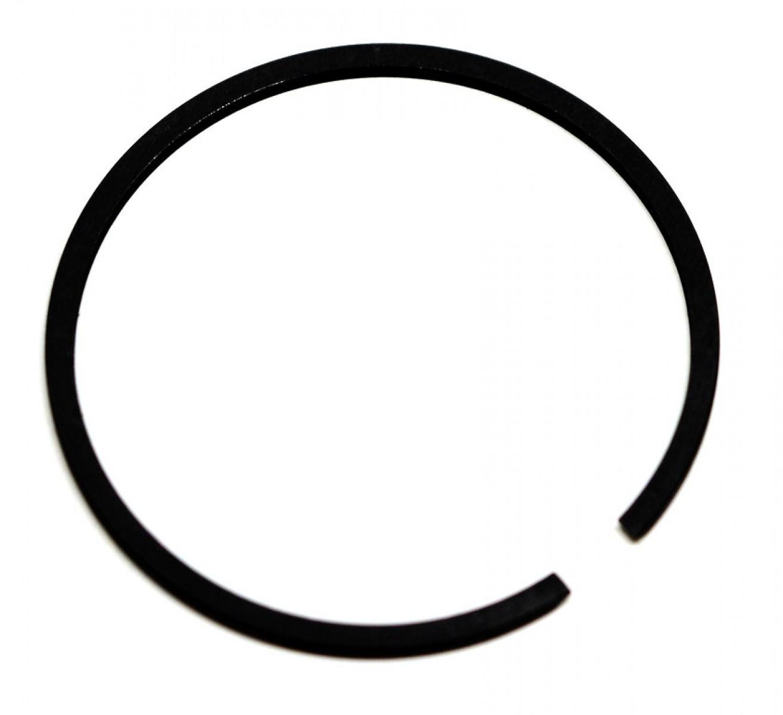 Piestný krúžok 33 x 1,2 mm