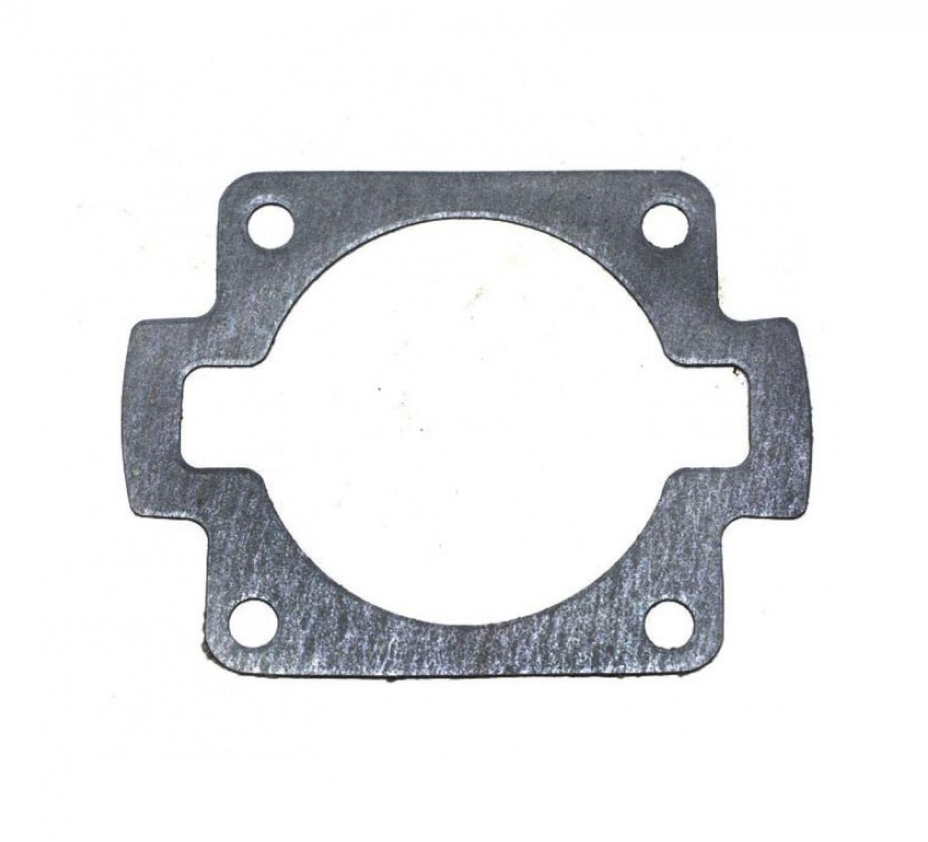 Tesnenie valca Stihl TS510 TS760