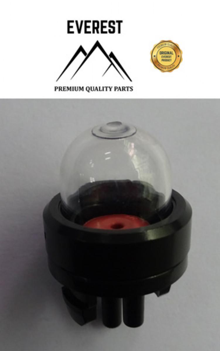 Palivové čerpadlo Walbro Ryobi - 188-512