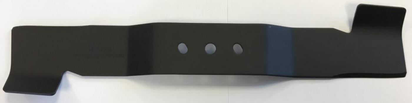 Nôž motorových kosačiek 51cm HORTMASZ DYM 1578 DYM 1578K sa zberom - 26300155101