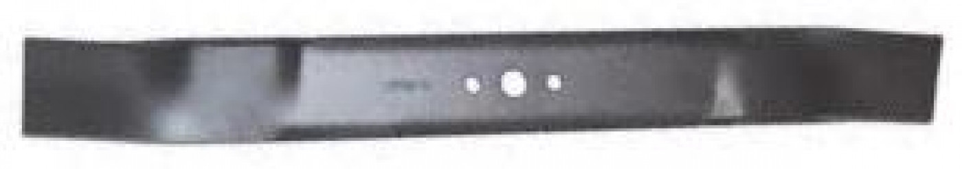 Nôž motorových kosačiek HUSQVARNA 20palců mulčovacia - 145106