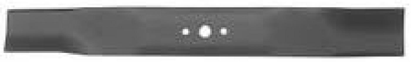 Žací nôž motorových kosačiek HUSQVARNA 20palců - 850972