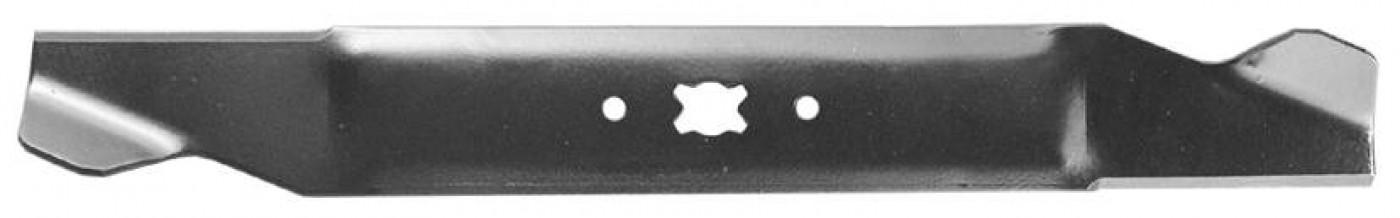 Žací nôž motorových kosačiek MTD 18palců - 742-0638