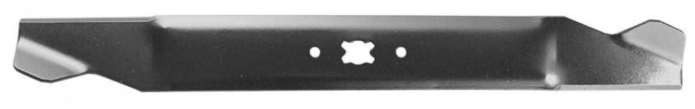 Žací nôž motorových kosačiek MTD 20palců - 742-0640