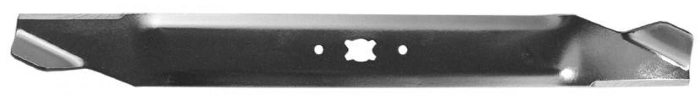 Žací nôž motorových kosačiek MTD 21palců - 742-0641