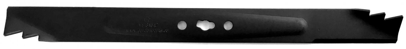 Žací nôž motorových kosačiek 56cm NAC LS56-32
