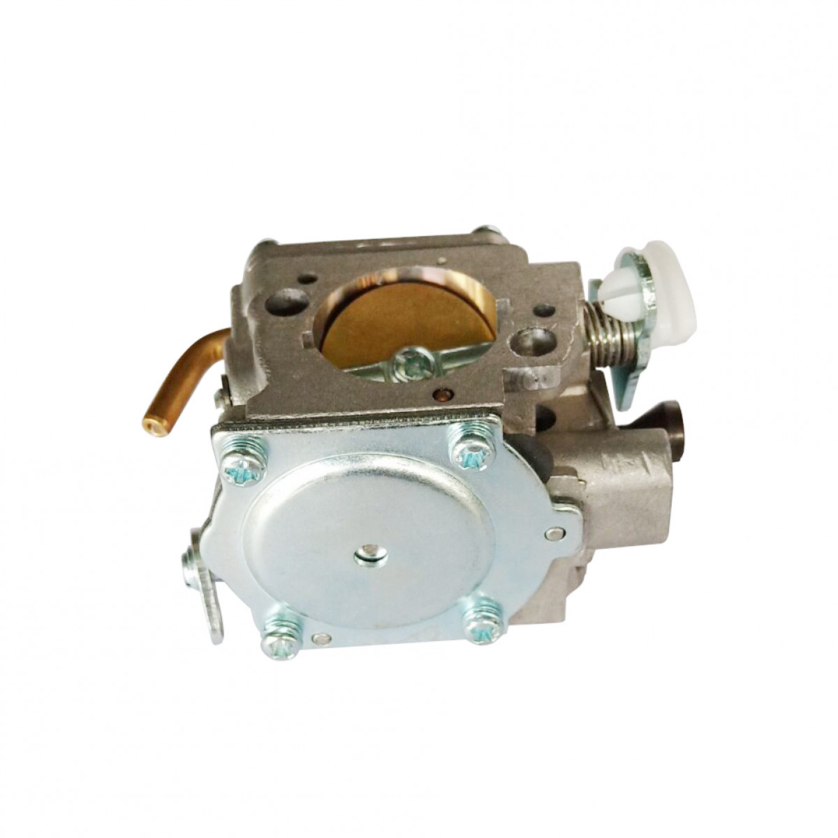 Karburátor Husqvarna 365 X- torq 372 X-torq