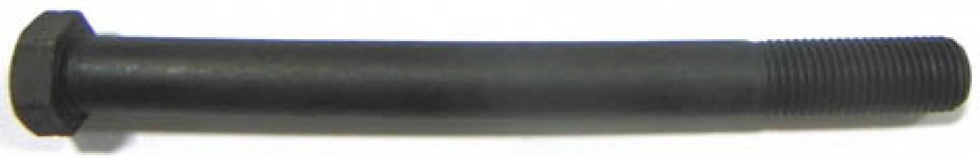 Skrutka ručné spojky HUSQVARNA - ORIGINÁLNY DIEL - 871 17 07-80