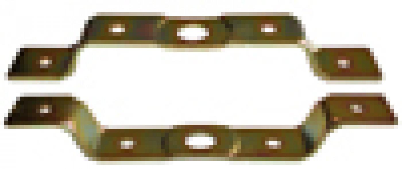 Úchyt nože CASTELGARDEN (1 nôž) - 27787045/0