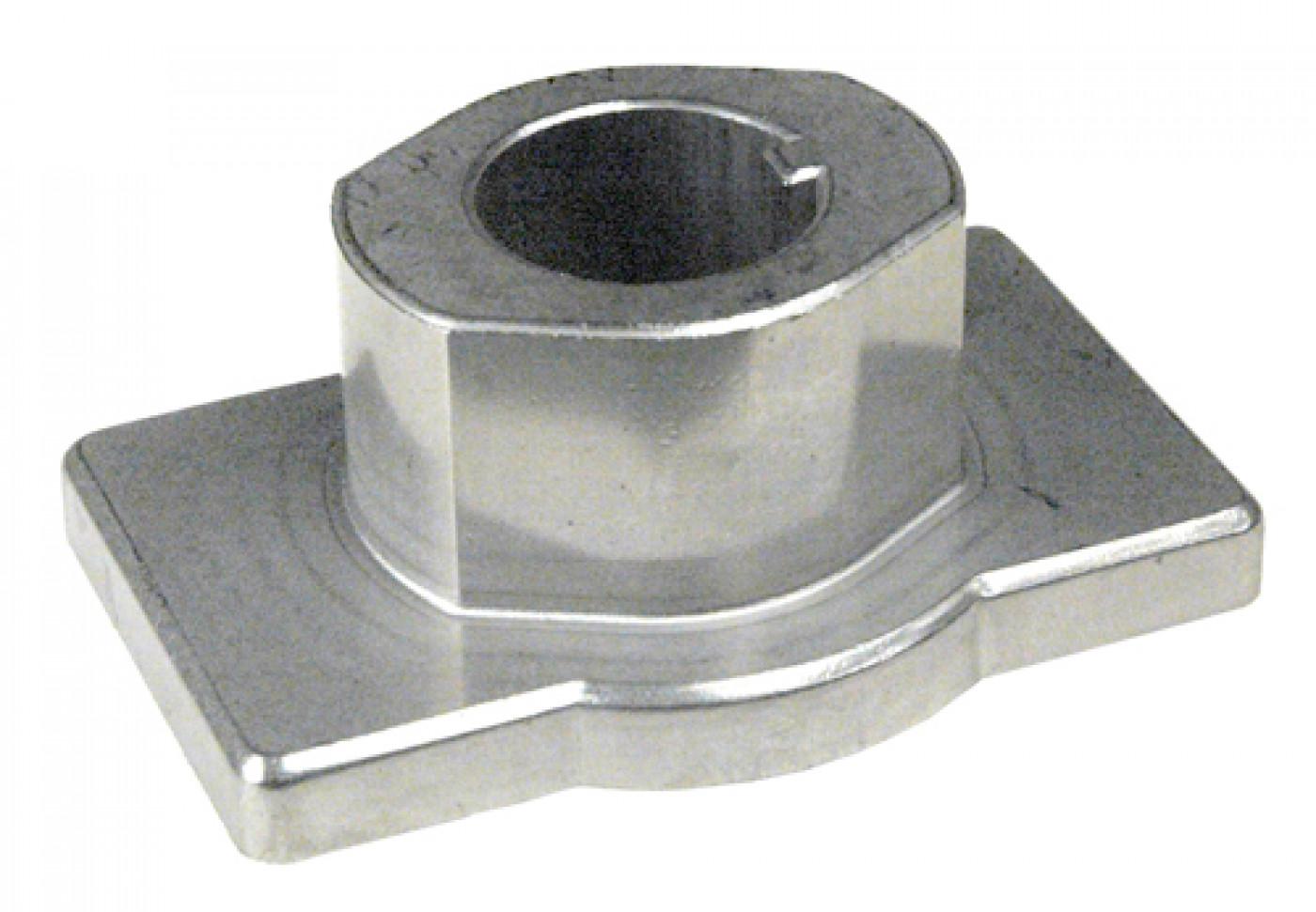 Úchyt nože HUSQVARNA 22,2mm výška 29,8mm - 850977