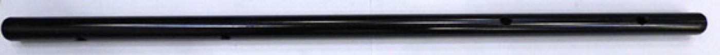 Hriadeľ lopatiek rotora ZLST651Q - 22-SX-11-134