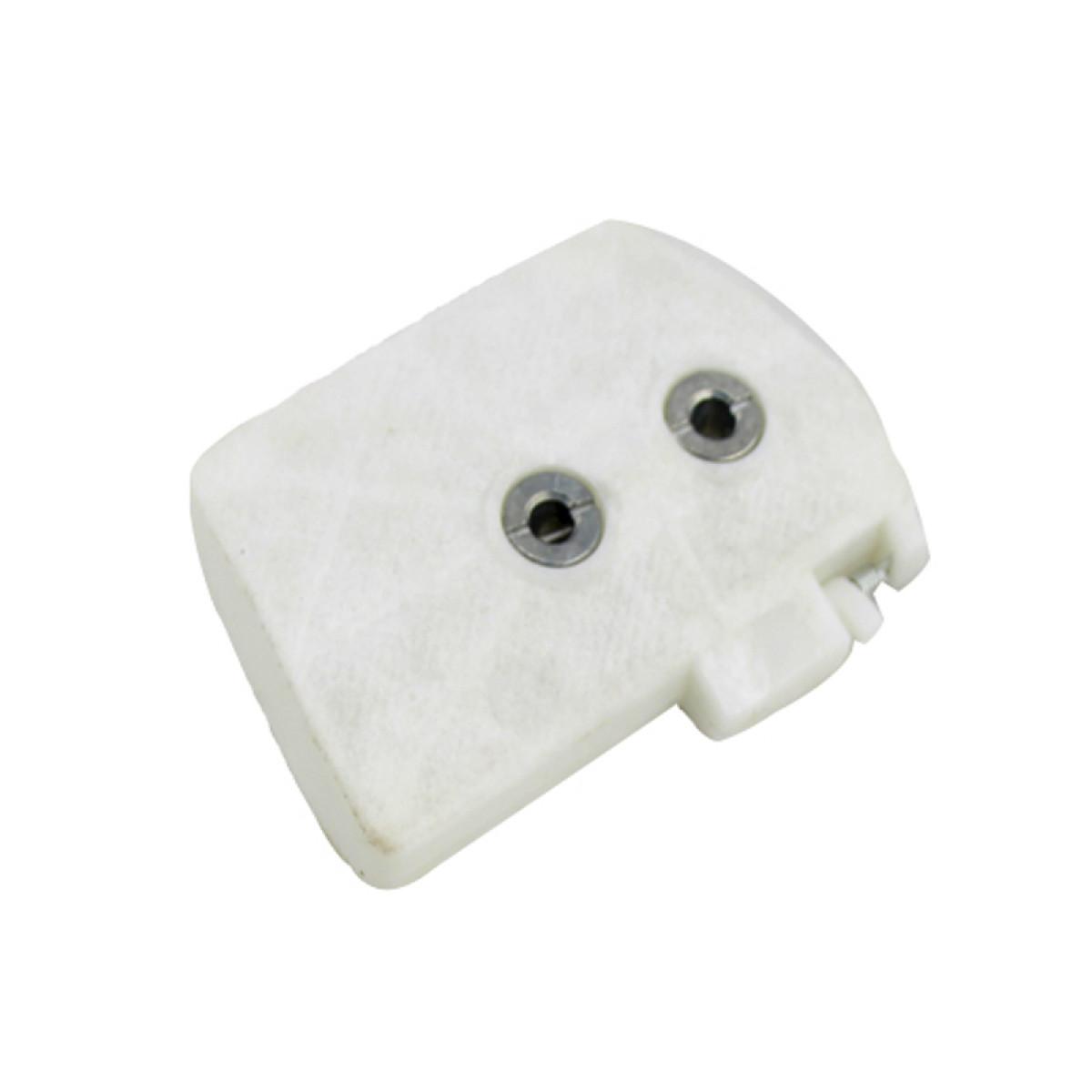 Vzduchový filter Stihl MS380 038 MS381