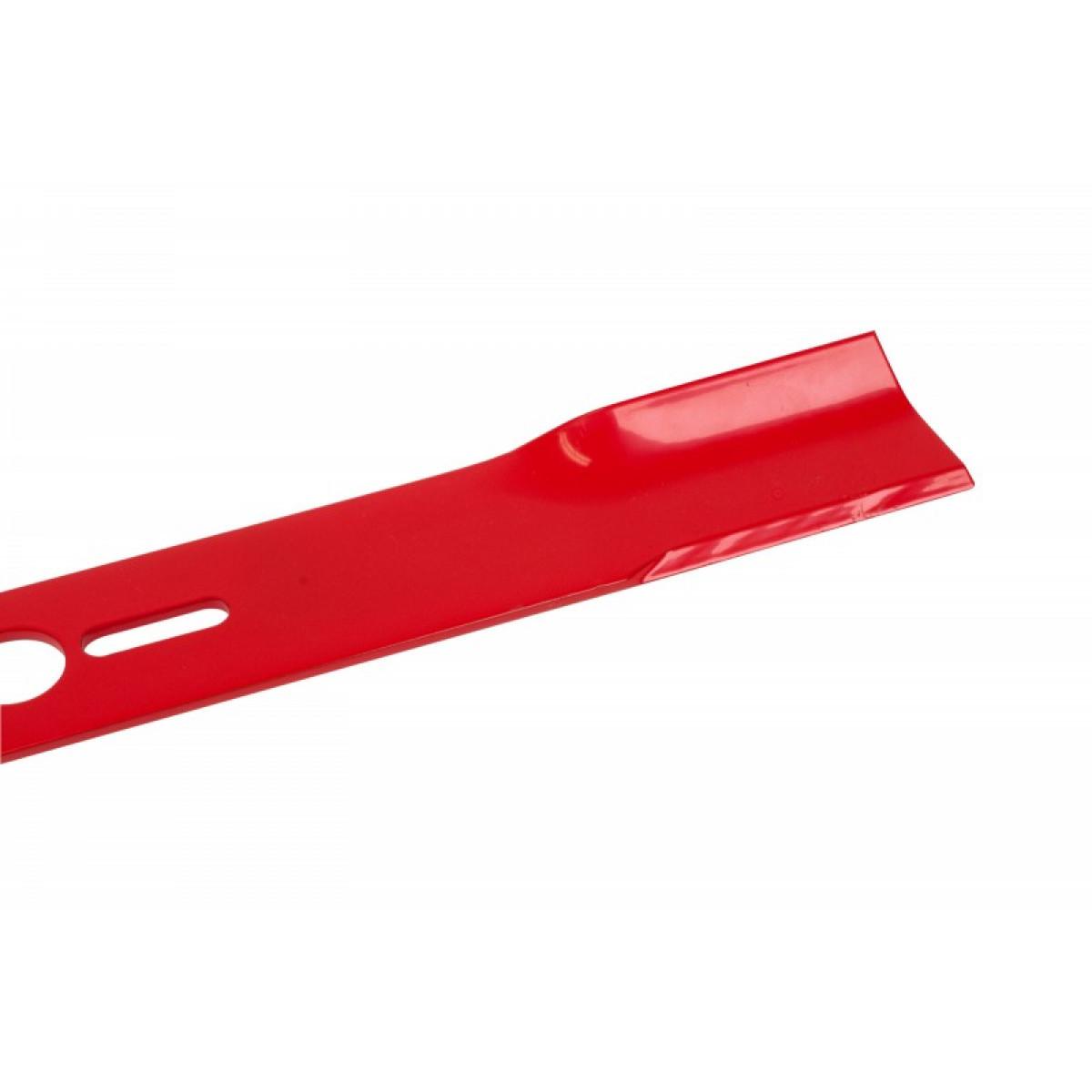 Univerzální nůž do sekačky 47,6cm / 19'' - rovný - OREGON