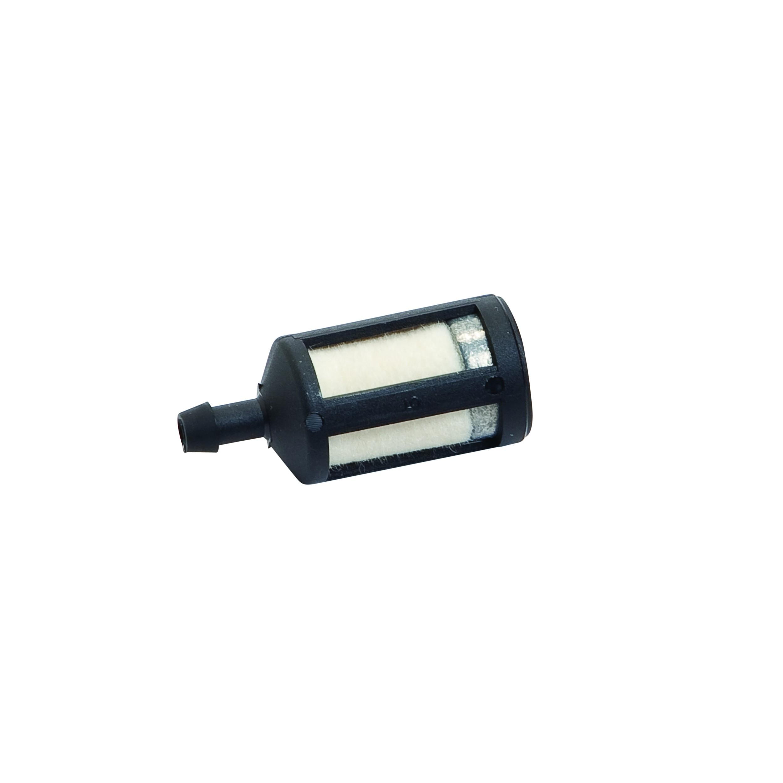 Palivový filtr (typ ZAMA ZF-4) průměr 4,8mm