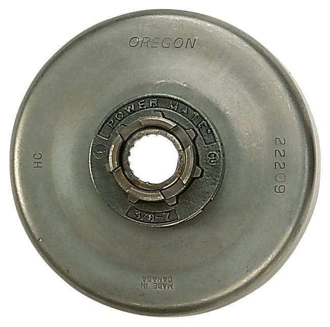 """Řetězka 26831 POWER MATE - 3/8 - 7 zubů"""""""
