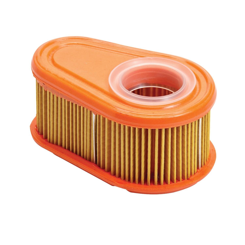 Vzduchový filtr do sekaček s motorem B&S DOV