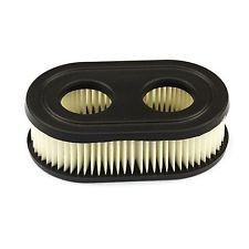 Vzduchový filr B+S (798452)