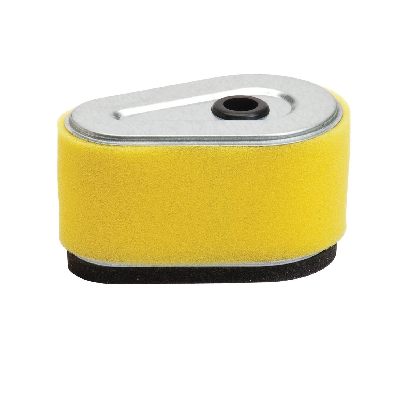 Vzduchový filtr do sekaček s motorem Kawasaki FC150V