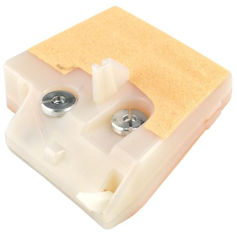 Vzduchový filtr do řetězových pil Stihl MS240, MS260