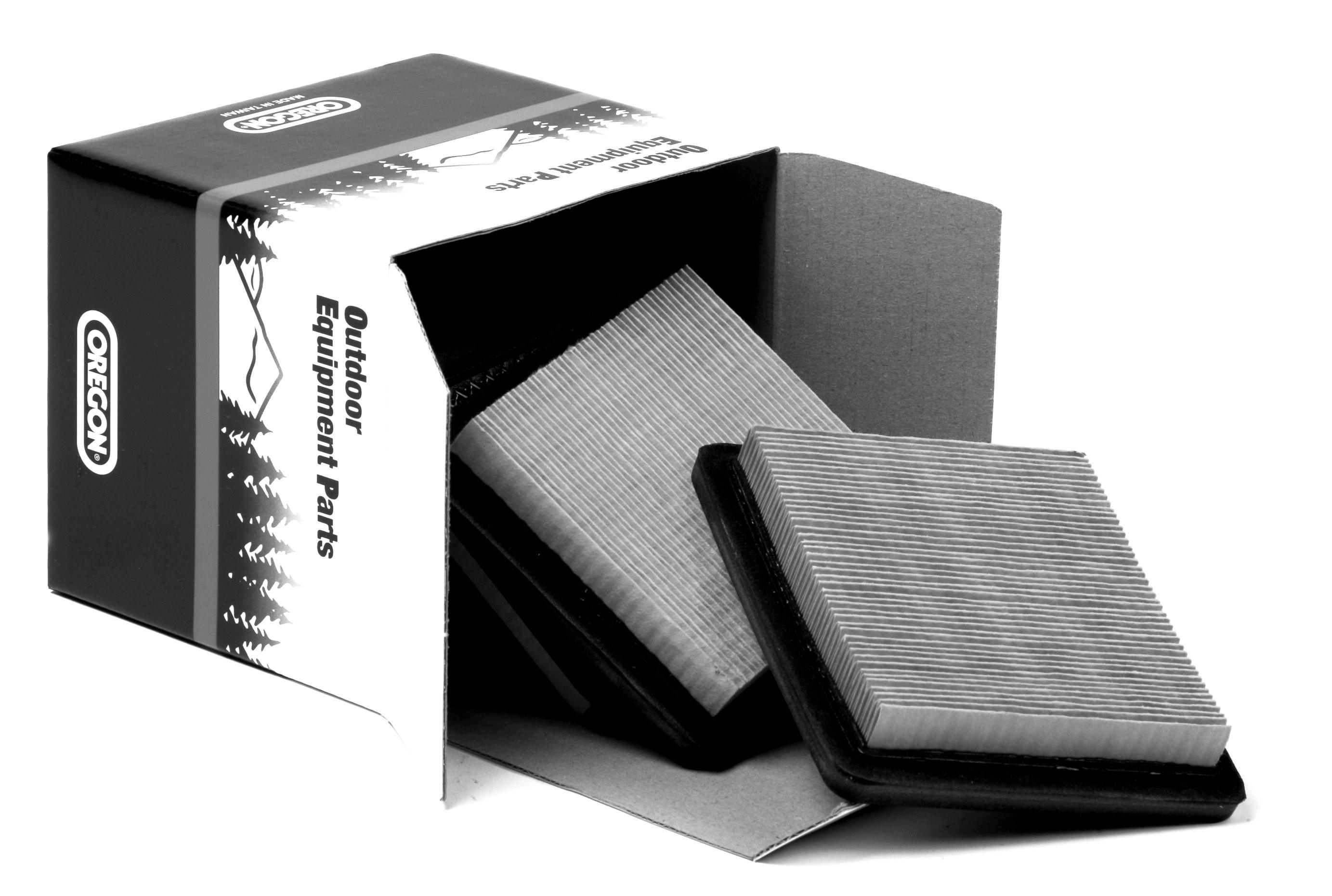 Vzduchový filtr do sekaček s motorem Honda GC/GCV 135 GC/GCV 160 (5 ks)