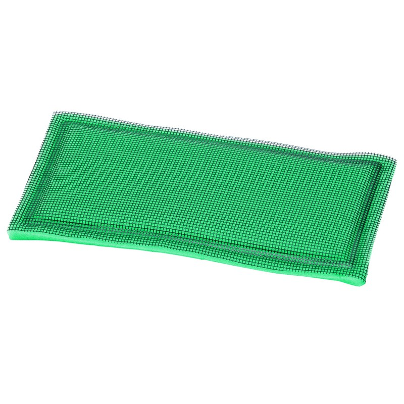 Vzduchový filtr 30-914