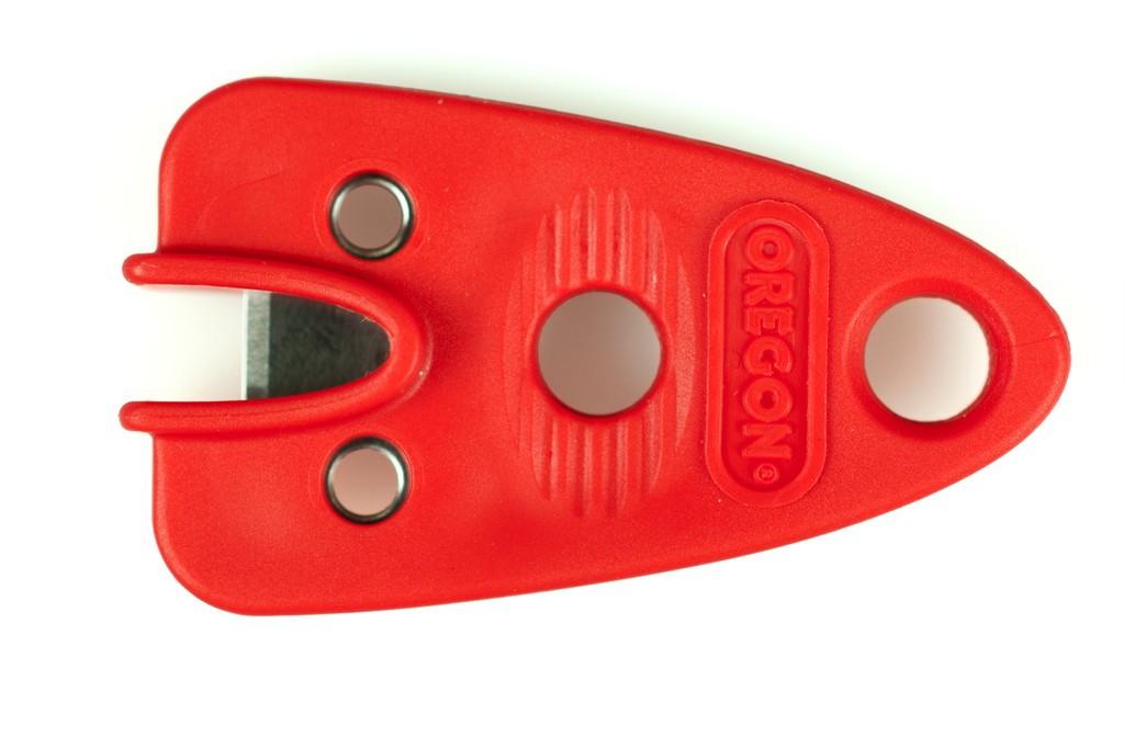 Řezač struny do 4,0mm  (balení) 140ks.