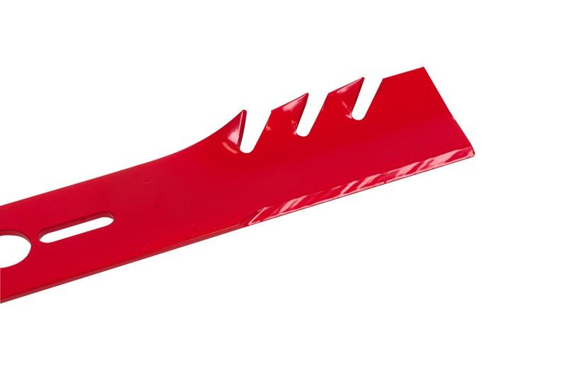 Univerzální nůž mulčovací rovný 50,2cm