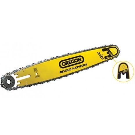 """Vodící lišta RSN Harvestor 31 (80cm) .404"""" 2,0mm 802RHFN114"""""""