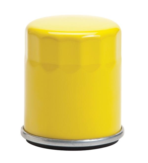 Olejový filtr pro motory travních sekaček (B&S 795990)