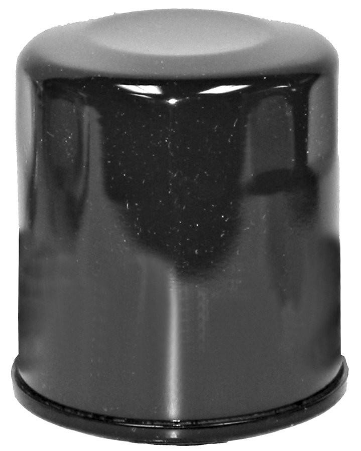 Olejový filtr 6,5 HP INTEK
