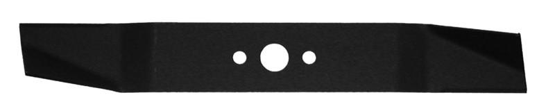 Nůž CASTELGARDEN 33CM (P628333100101)