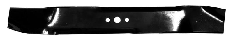 Žací nůž 95-065 pro HSQ ROYAL 152, R52