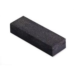 Kámen pro vyrovnání brusného kotouče G088