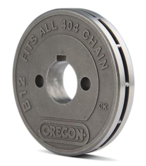 "Řetězka B11 pro .404 / 2,0 mm"""