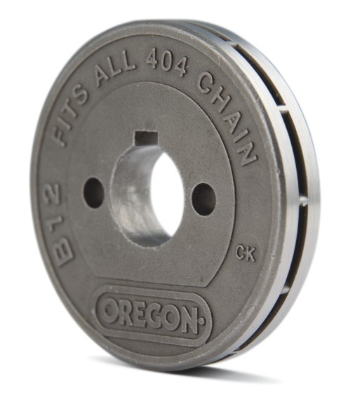 "Řetězka B12 pro .404 / 2,0 mm"""