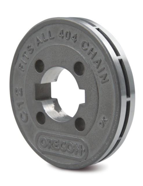 "Řetězka C12 pro .404 / 2,0 mm"""