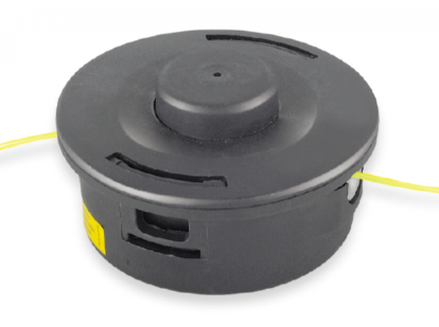 Strunová hlava poloautomatická STIHL Auto-Cut 25-2 10x1.0Z - 40033103101
